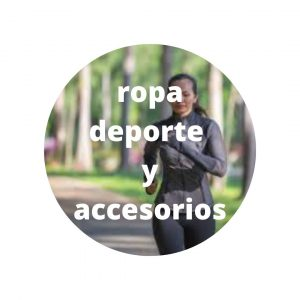 deporte www.myeliexpress.com