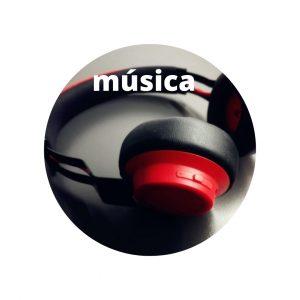 musica www.myeliexpress.com