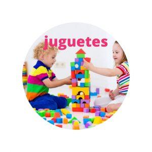 juguetes www.myeliexpress.com