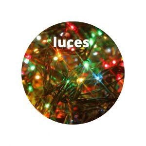 luces www.myeliexpress.com