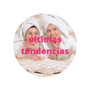 tendencias www.myeliexpress.com