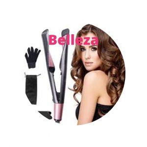 belleza www.myeliexpress.com
