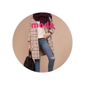 moda www.myeliexpress.com