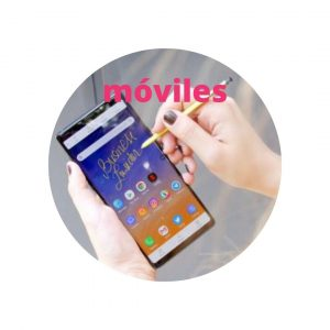móviles www.myeliexpress.com