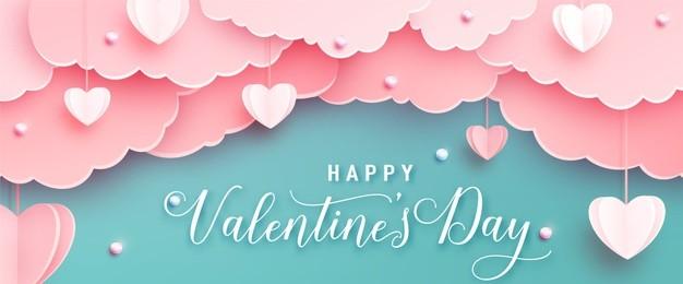 san valentin www.myeliexpress.com