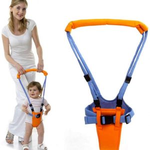 andador de bebes www.myeliexpress.com