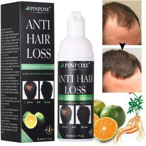 anti caida cabello www.myeliexpress.com