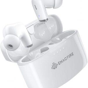 auriculares enacfire www.myeliexpress.com