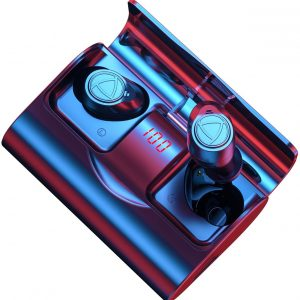 auriculares inhalambricos www.myeliexpress.com