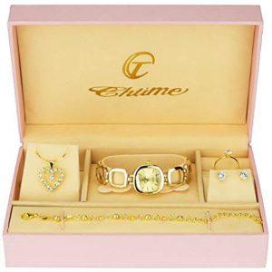 caja relojes https://myeliexpress.com regalos dia de la madre