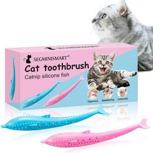 cepillo dientes de gato www.myeliexpress.com
