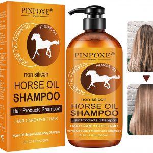champu para el cabello www.myeliexpress.com
