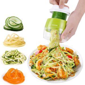 cortador verdura www.myeliexpress.com