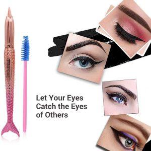 delineador de ojos www.myeliexpress.com