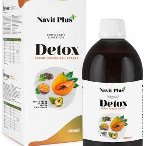 detox www.myeliexpress.com