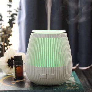 difusor de aroma www.myeliexpress.com
