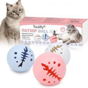 juguetes para gatos www.myeliexpress.com