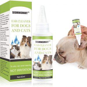 limpiador oidos perros www.myeliexpress.com