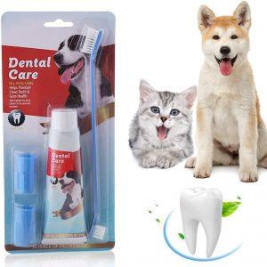 pasta dientes perros www.myeliexpress.com