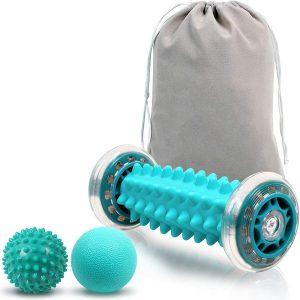 rodillo de masaje www.myeliexpress.com