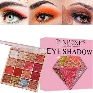 sombra de ojos www.myeliexpress.com