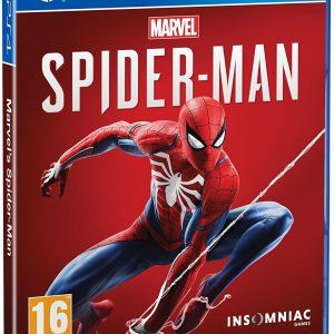 spiderman WWW.MYELIEXPRESS.COM